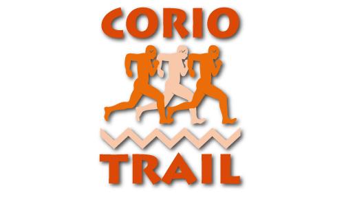 Coriotrail logo