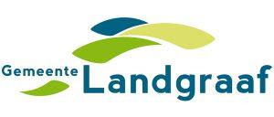Gemeente landgraaf logo